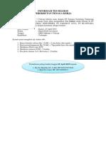 info blog.pdf