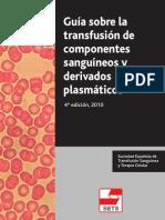 Guia.sobre.la.Transfusion.de.Componentes.sanguineos