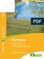 09 Foll Web Terraza Arco