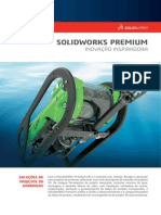 SolidWorks_2015