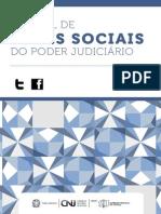 Manual CNJ