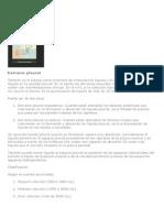 Derrame Pleural II