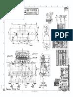 3.3.7 Deaerator delivery condition.pdf