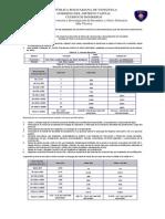 salatec02.pdf