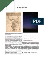 Constelación.pdf