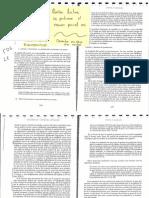 Lectura Historia Economica.pdf