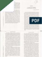 Plotkin La Ideologia de Peron