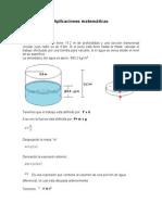 Aplicaciones Proy1