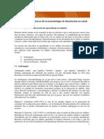 Fundamentos Simulacion Salud v2