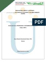 Guia de Actividades Trabajo Colaborativo Curso 358013 2015 1(1)