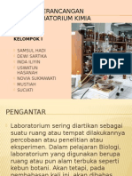 Defenisi Laboratorium - Copy