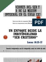 IMPLICACIONES DE SER BUEN SAMARITANO EN EL SIGLO.pdf