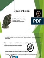 Cuadernillo de lógica simbólica-copán-2015.pptx