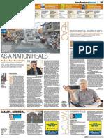 Hindustan Times (Delhi)(2015!04!11) Page23(1)