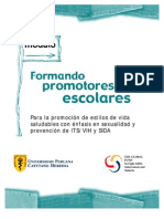 Manual-FormandoPromotoresEscolares[1].pdf