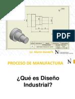S2 Diseño y Desarrollo de Producto 2015-1