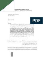 Dialnet-RedesOpticasDWDM-4169349