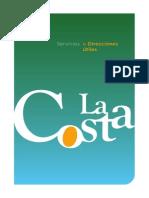 Direcciones-utiles.pdf