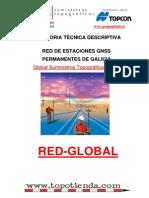 CONCEPTOS GENERALES DE TOPOGRAFÍA