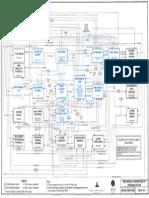 kwinanaflow (1).pdf