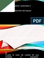 Instrucciones de control.pptx