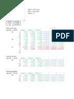 Pengolahan Data Dinamika(1)