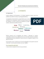 Lectura+1-Tipografía