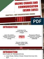 Managing Change & Comm (BSMH5093)_Presentation.ppt (3).pptx
