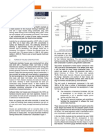 The Development of the Light Gauge Steel Framing Industry in Australia