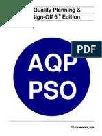 PSO 6.0.pdf