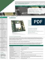 ASIC Prototyping.pdf