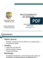 filtrosdigitalesiir (1)