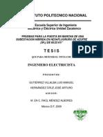PRUEBASPUESTA  medidas II.pdf