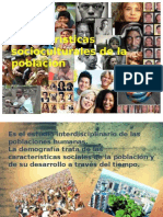 Características socioculturales de la población.pptx