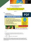 65Inter-Maths-IIA.pdf