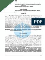 jurnal akutansi bisnis