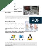 Computer Components Unit2