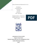 kromatografi planar.docx