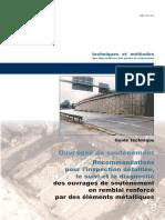 GuideTechnique-LCPC-SOUTMET.pdf