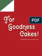 ForGoodnessCakes.pdf