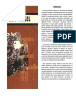 Registro Civil Maracaibo
