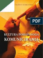 KULTURA_POSLOVNOGA_KOMUNICIRANJA.pdf