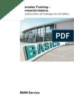 Mfp-pi Basis a11 Sp1
