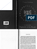 Uthark - Nightside of the Runes by Thomas Karlsson_Part1