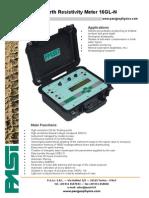 PASI 16GLN product brochure.pdf