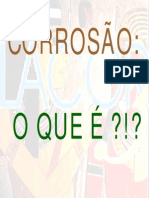 aula_1_-_Introducao_Corrosao
