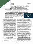 Association between a Large Plasmid and 15- to 17-Kilodalton.pdf