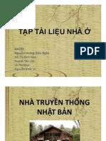 Nha Truyen Thong Nhat Ban 6867