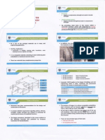 Introduction to Concrete Design Eurocodes