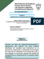 Capítulo I-Introducción a las Máquinas-Herramientas.pdf